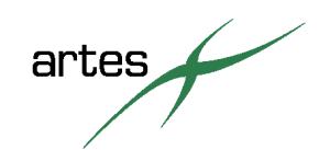 ARTES Biotechnology